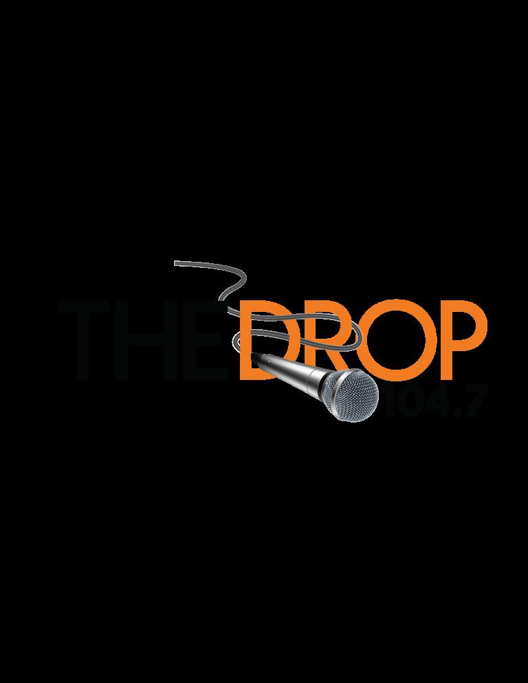 The Drop 104.7
