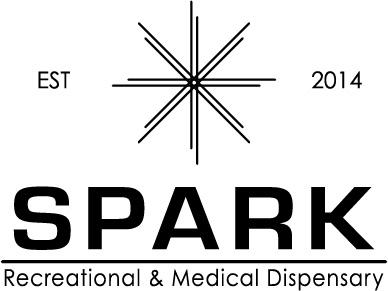 Spark Dispensary